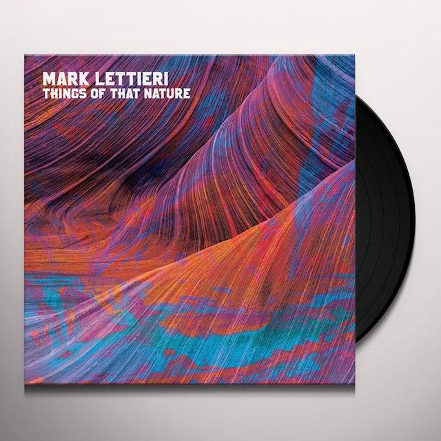 Mark Lettieri