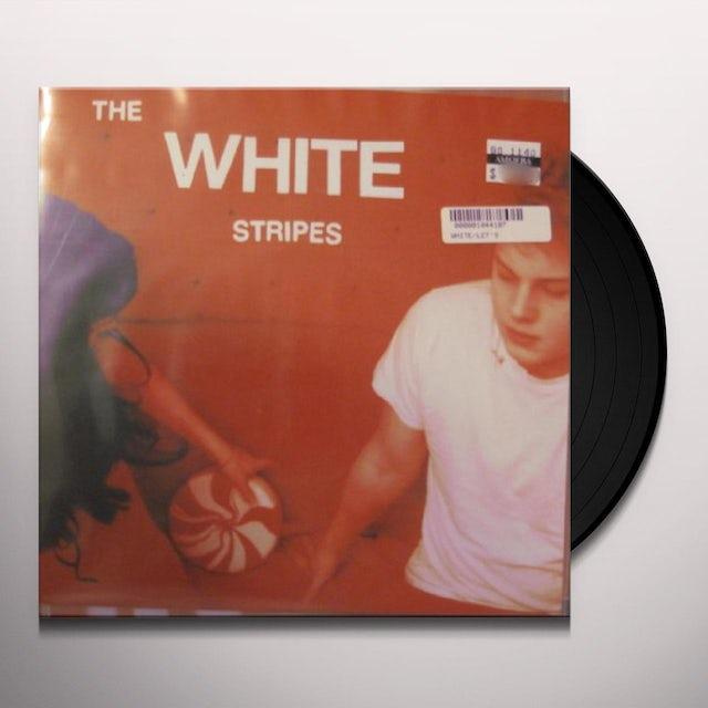 Willy Moon RAILROAD TRACK / BANG BANG Vinyl Record