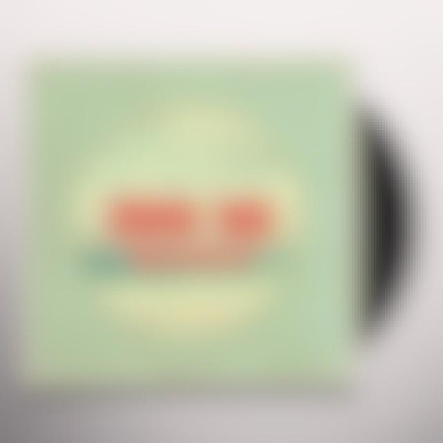 Zuco 103 BEST OF Vinyl Record