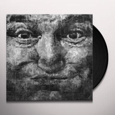 Margot TRENTASEITRENTA Vinyl Record