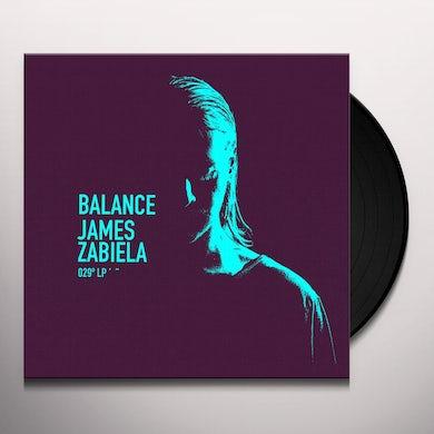 BALANCE 029 Vinyl Record