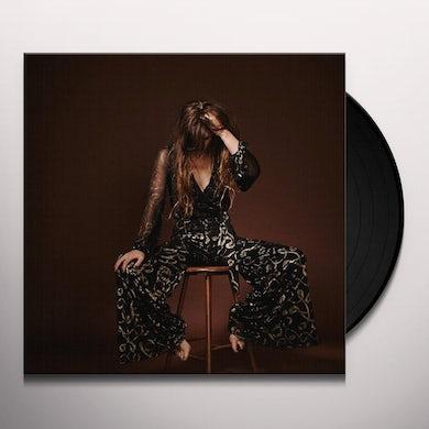 Reb Fountain Vinyl Record