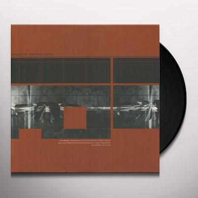 Electro-Land CHEYENNE Vinyl Record