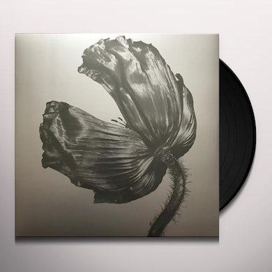 Pet Shop Boys RELEASE (2017 REMASTERED VERSION) Vinyl Record