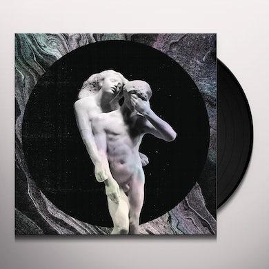 Arcade Fire  Reflektor Vinyl Record