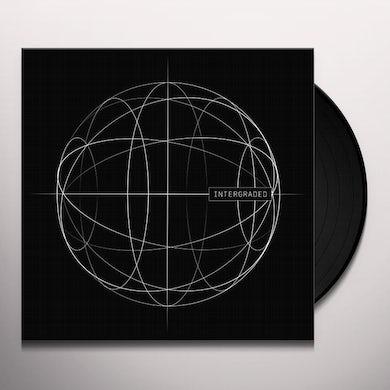 Introduction / Various Vinyl Record