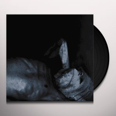 FLUISTERAARS DROMERS Vinyl Record