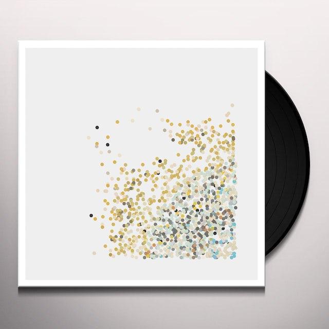 I Am Robot & Proud / Oorutaichi LOGIKA / PANNA Vinyl Record