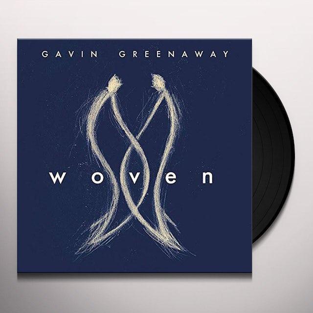 Gavin Greenaway