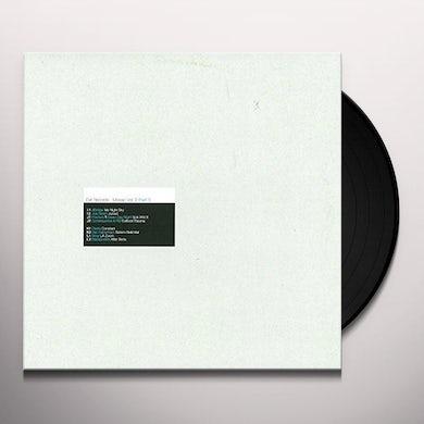 Mosaic 2 Part 3 / Various Vinyl Record
