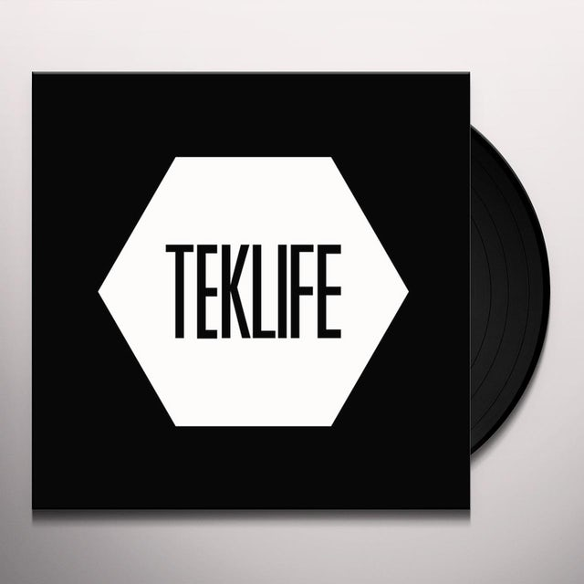 AFTERLIFE / VARIOUS