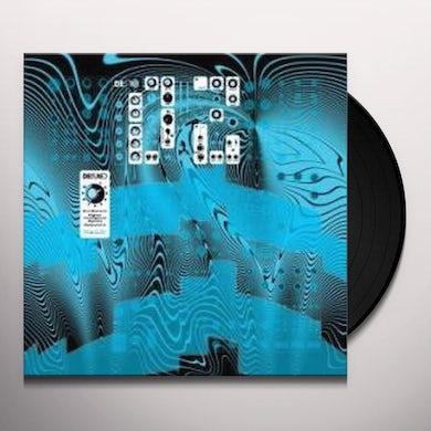 De: 10.02 / Various Vinyl Record