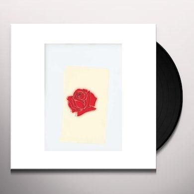 LANY (2 LP) Vinyl Record