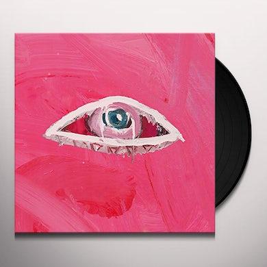 Of Monsters and Men FEVER DREAM Vinyl Record