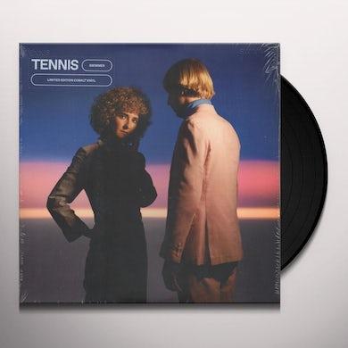 SWIMMER Vinyl Record