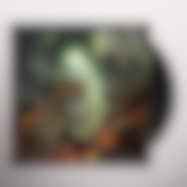 Deeds Of Flesh PORTALS OF CANAAN Vinyl Record