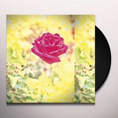 Trip Vinyl Record