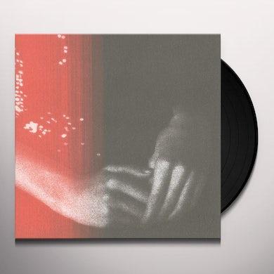 Sontag Shogun IT BILLOWS UP Vinyl Record