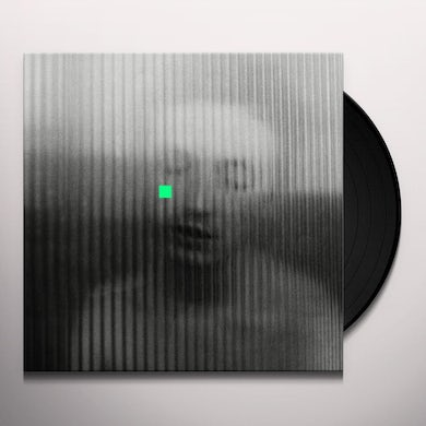 Lewis Watson LOVE THAT YOU WANT Vinyl Record