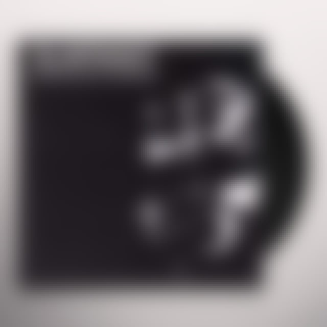 Slapshot SUDDEN DEATH OVERTIME Vinyl Record