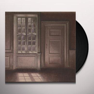 Prins Svart INTE HAR FOR ATT STANNA Vinyl Record