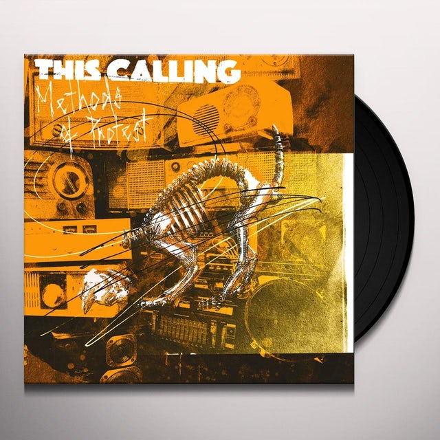 This Calling