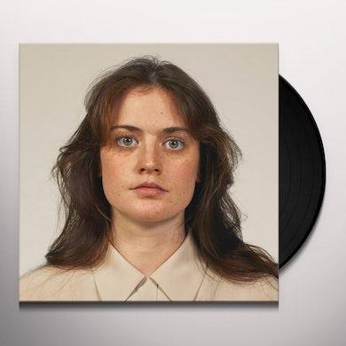 I FEEL ALIVE Vinyl Record