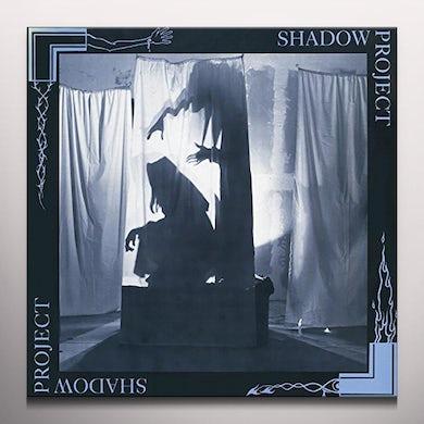 SHADOW PROJECT Vinyl Record
