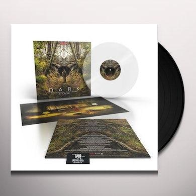 Ben Frost DARK: CYCLE 2 - Original Soundtrack Vinyl Record