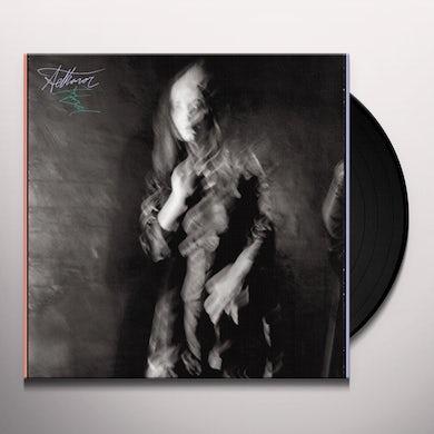 Æthenor HAZEL Vinyl Record