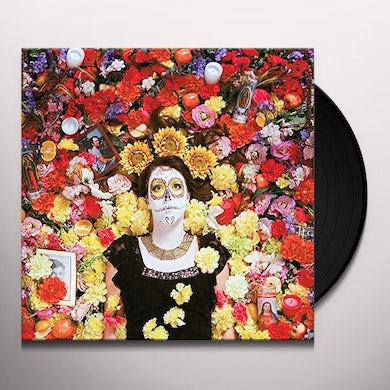 Collection ARS MORIENDI Vinyl Record