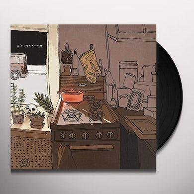 Palehound KITCHEN Vinyl Record
