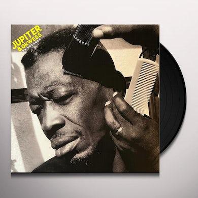 NA KOZONGA Vinyl Record