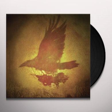 SVEFNS OG VOKU SKIL Vinyl Record