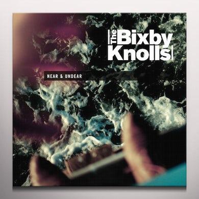 Bixby Knolls NEAR & UNDEAR Vinyl Record