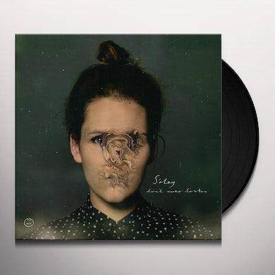Soley DON'T EVER LISTEN Vinyl Record