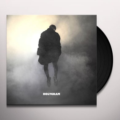 MODERN CULTS (2LP) Vinyl Record