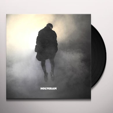 Holygram MODERN CULTS Vinyl Record