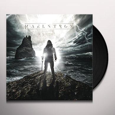MAELSTROM Vinyl Record