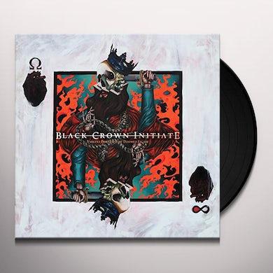 VIOLENT PORTRAITS OF DOOMED ESCAPE Vinyl Record