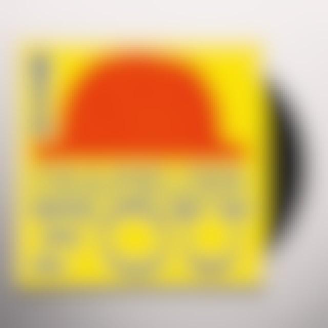 Chapelier Fou ! Vinyl Record