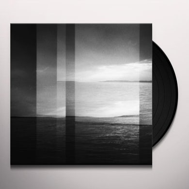 Ensemble Economique INTERVAL SIGNALS Vinyl Record
