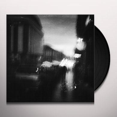Ensemble Economique LIGHT THAT COMES LIGHT THAT GOES Vinyl Record