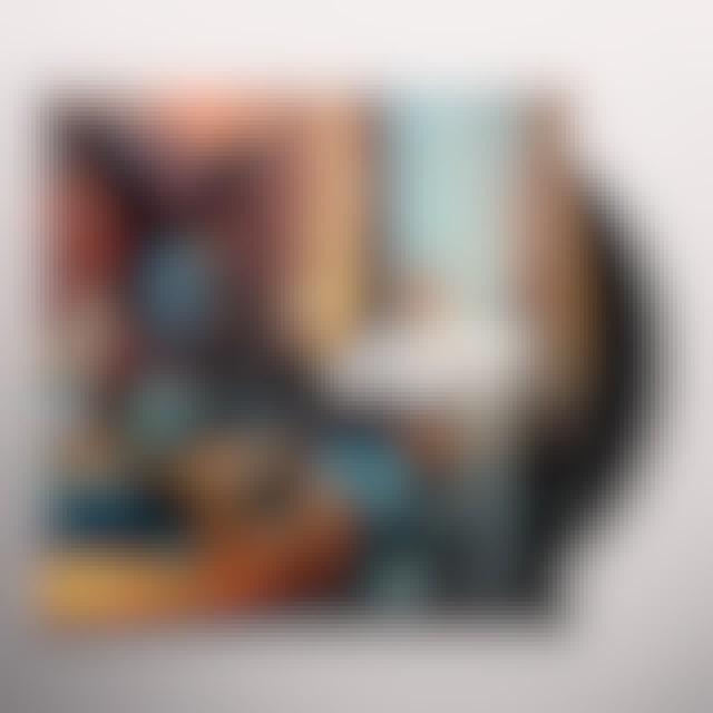 Oonops Drops Vol 1 / Various Vinyl Record