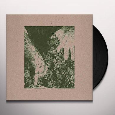 HORIZON ONTHEEMT Vinyl Record