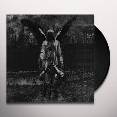 Panzerfaust SUNS OF PERDITION CHAPTER 1: WAR HORRID WAR Vinyl Record