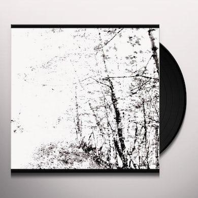 Agalloch WHITE EP Vinyl Record