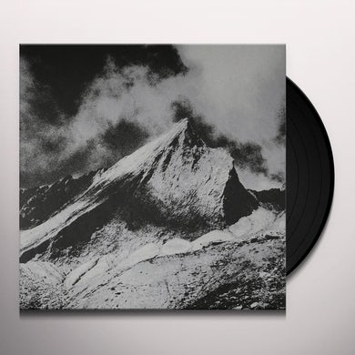 DEGEN VAN LICHT Vinyl Record