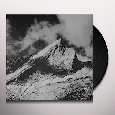 Turia DEGEN VAN LICHT Vinyl Record
