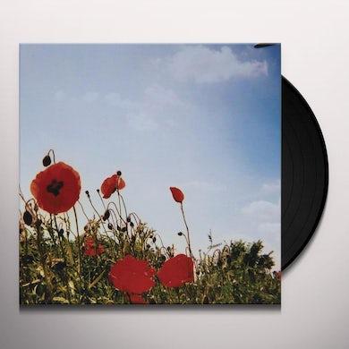 FLUISTERAARS BLOEM Vinyl Record